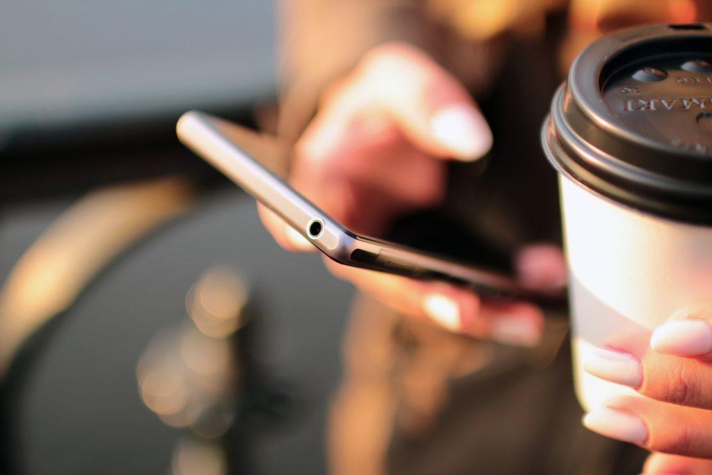 開通支付寶兩大難關 手機門號與銀行開戶攻略