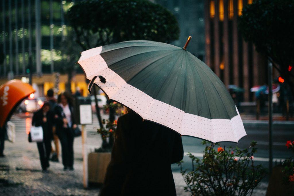 五個主題展覽 香港下雨天出遊備案