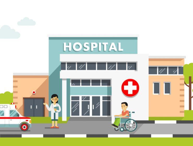 重大傷病怎麼保最好?這三種保單不能少