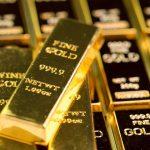 金價驚驚漲,新手如何買?7 種買黃金的方法一次教你
