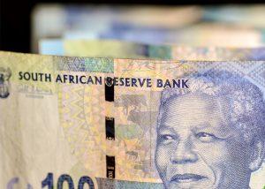 南非幣 定存 匯率 5.5% 利息真的好? 5 大陷阱一次揭秘