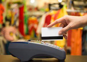 做好三件事,出國不怕信用卡刷不過!