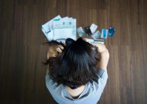 先還錢-vs-慢慢還...學貸怎麼還最有利?