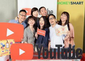 如何當Youtuber_Youtube_工具_資金_資源