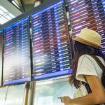 富邦旅遊不便險 國泰旅遊不便險 比較 推薦