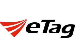 eTag 聯名卡