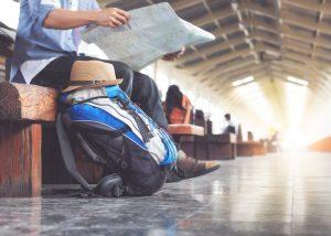 存錢 儲蓄 旅遊基金 子帳戶 應用 換匯 提款