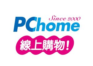 PChome信用卡優惠