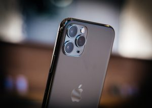 iPhone-該買-AppleCare-還是電信商手機保險-三大電信商手機險比較-g.3ru j;6