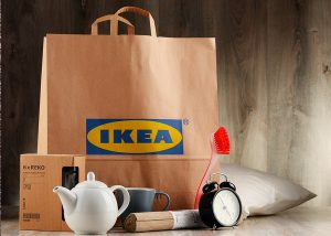 IKEA_宜家卡_信用卡優惠