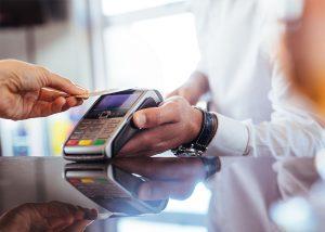 國外刷卡 海外刷卡 手續費