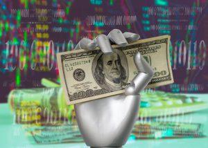 6-大銀行「理財機器人」優缺點、費用比較!最好用的是?