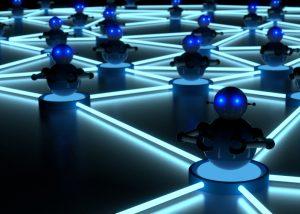 理財機器人-小額投資、存錢夯,但這-3-大缺點你知道嗎?