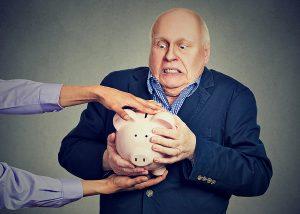 退休-退休規劃-資產配置