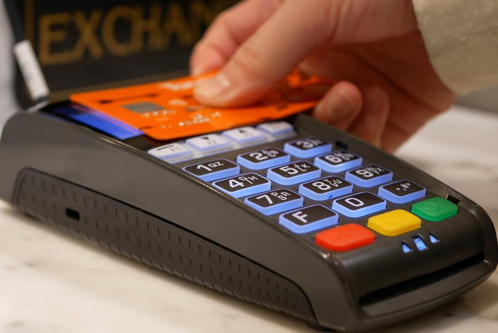 信用卡防盜錢包-感應式信用卡-安全嗎-3招教你避免隔空盜刷