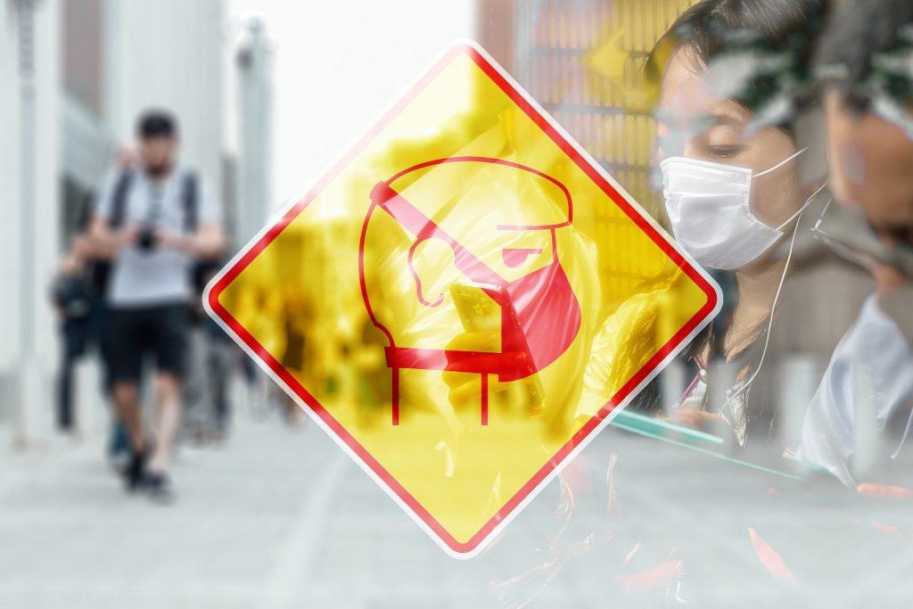 2020年武漢肺炎疫情 各大航空最新改票退票資訊彙整 (2020.05.13更新)