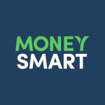 MoneySmartTW